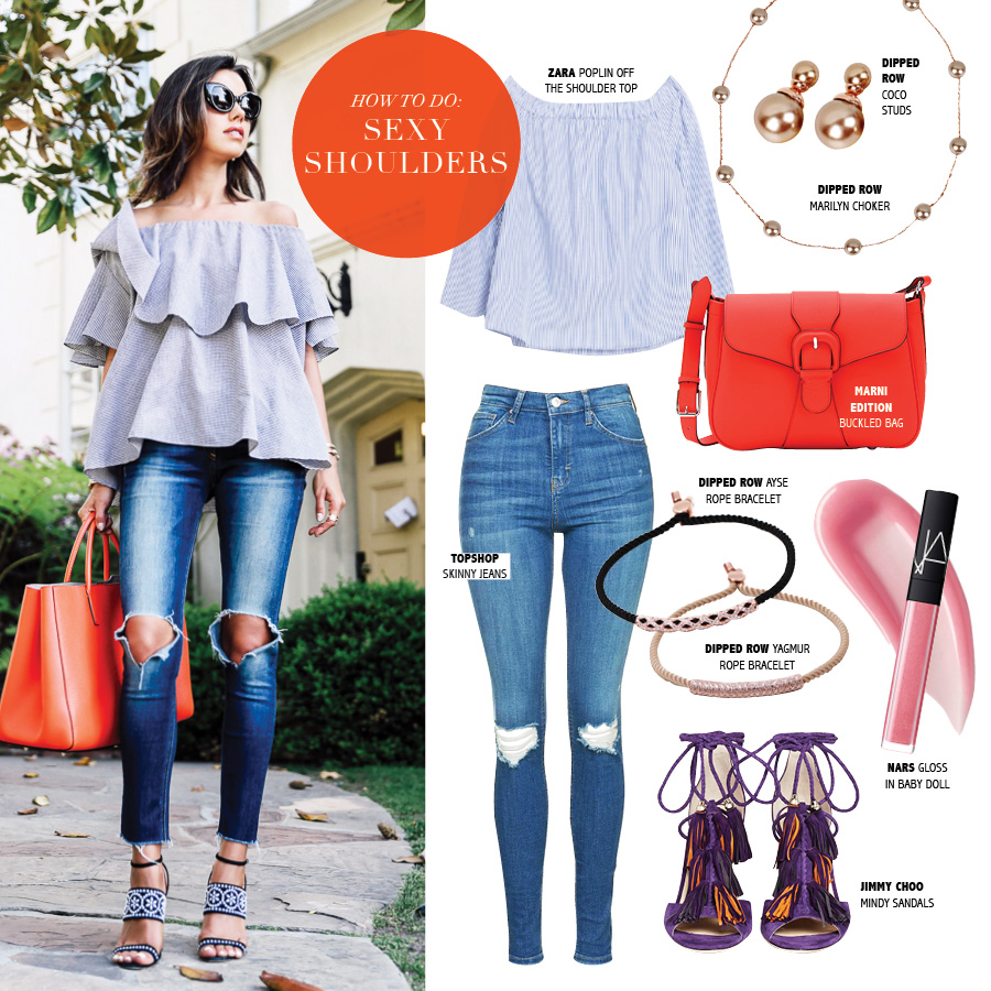 0305Blogpost-Off Shoulder